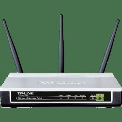 شرح بالصور تحديث اكسز Firmware Acess Point Tplink Tl Wa701 Nd V2 برامج التطويرية Wireless Access Points Tp Link Wireless