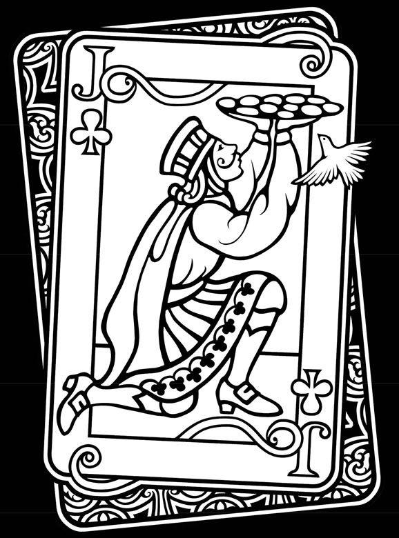 Welcome to Dover Publications | Zentangles, doobles e ilustraciones ...