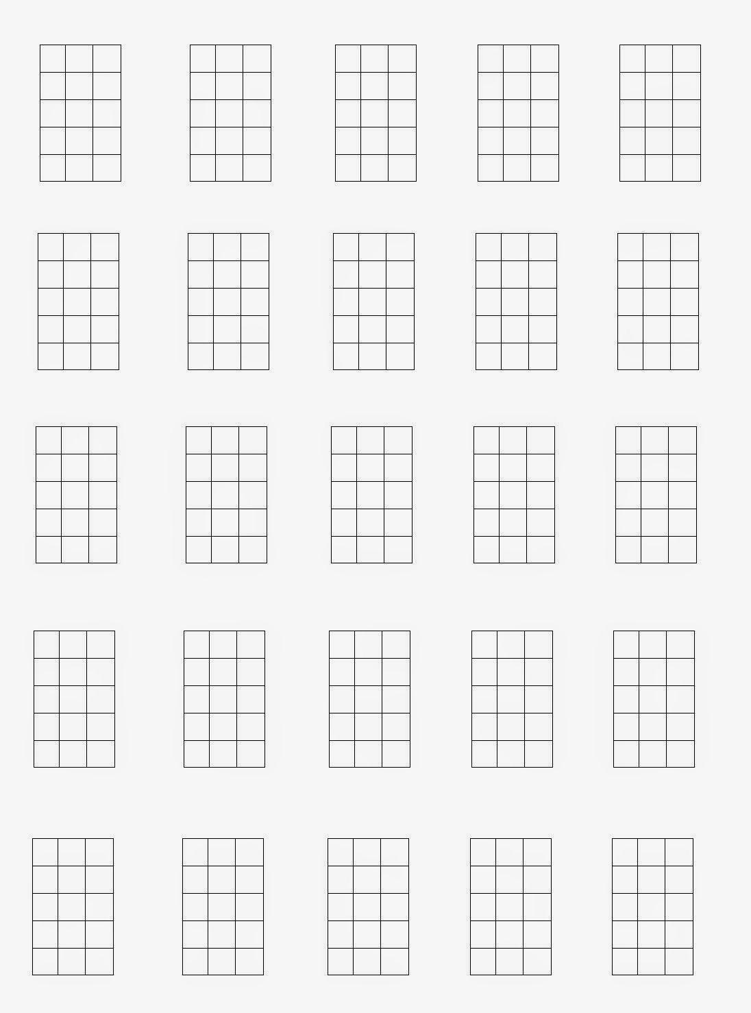 Image Result For Blank Ukulele Neck Diagram Ukulele Chords In 2018