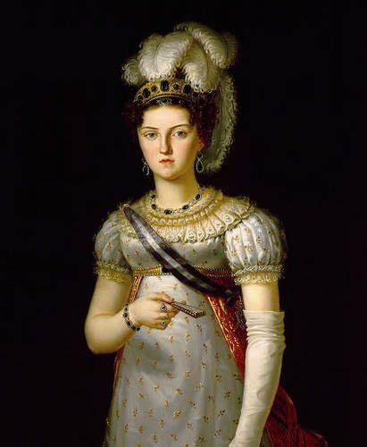 Hijos Luis De Francia 1751 1761 Javier María De Francia Luis Augusto Duque De Berry Luis Estanislao Conde De Prove European Dress Saxony Regency Fashion