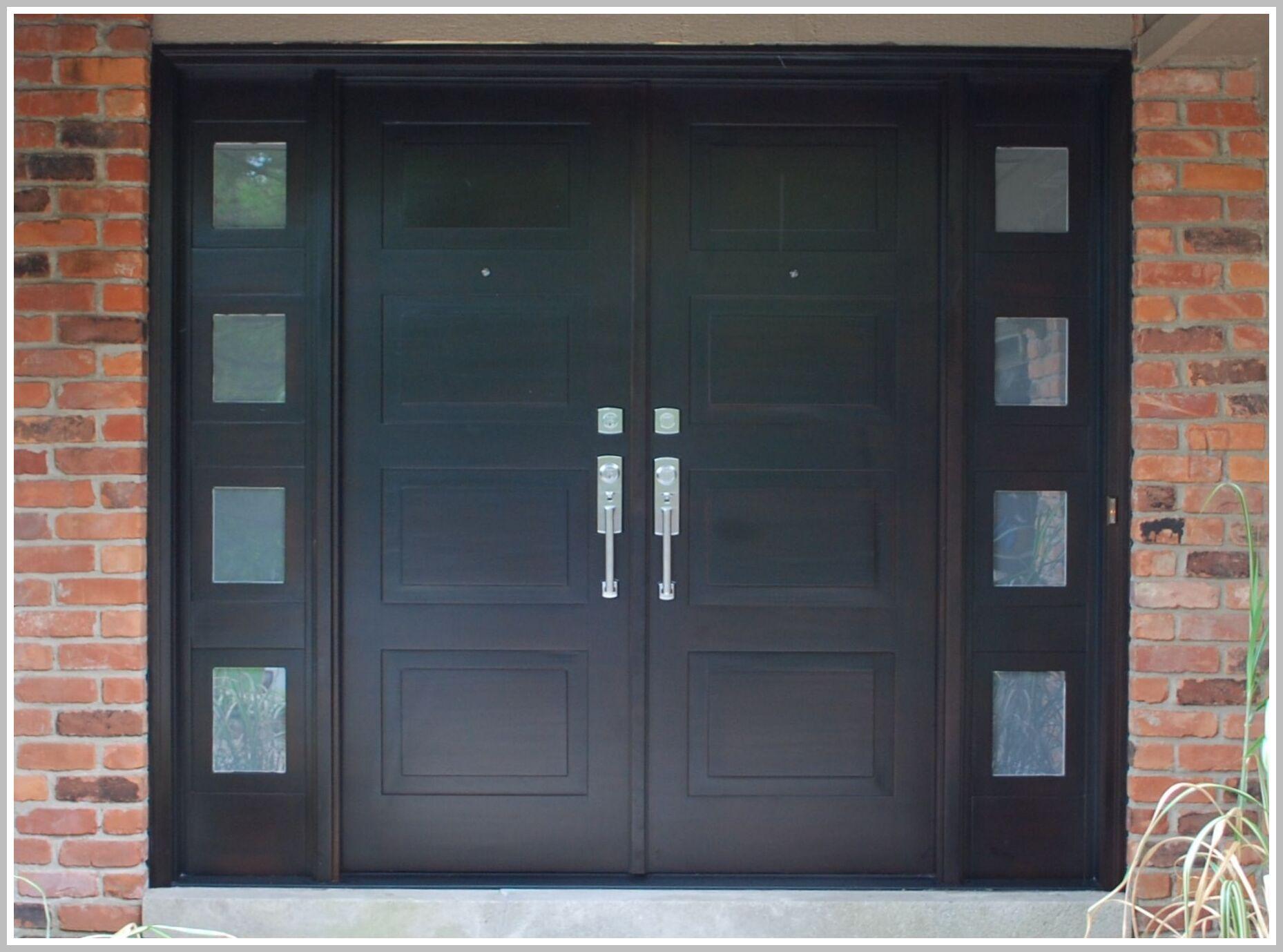 41 Reference Of Modern Front Door Handles Canada In 2020 Contemporary Front Doors Modern Entry Door Modern Exterior Doors