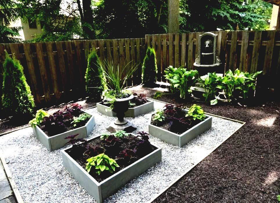 Für Zusammen Haus Oder Zaun, Wo Gras Gewonnen T Wachsen Zeug #Gartendeko