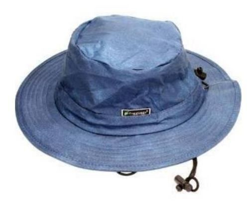 574d03fff99e9e Frogg Toggs Waterproof Breathable Bucket Hat | Products | Hats ...
