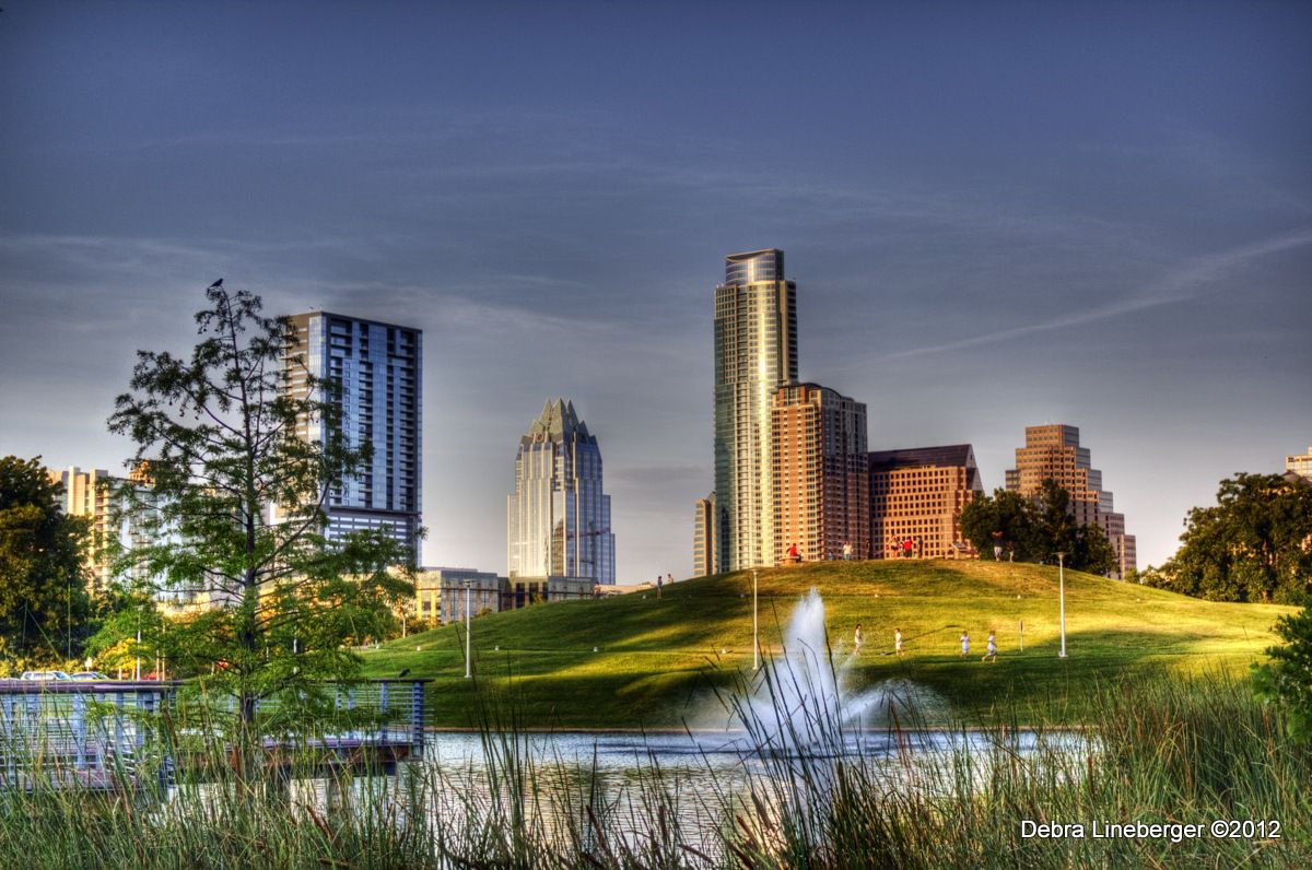 top austin attractions - HD1200×796