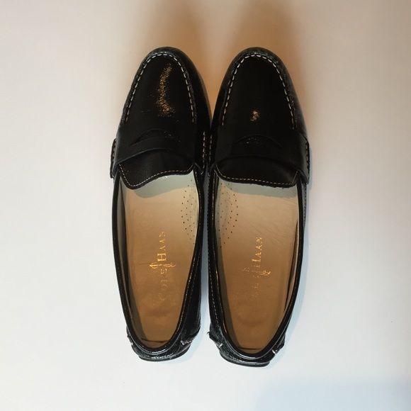 Sadie Driver Haan Nike Loafers Cole Air cXYqzqS
