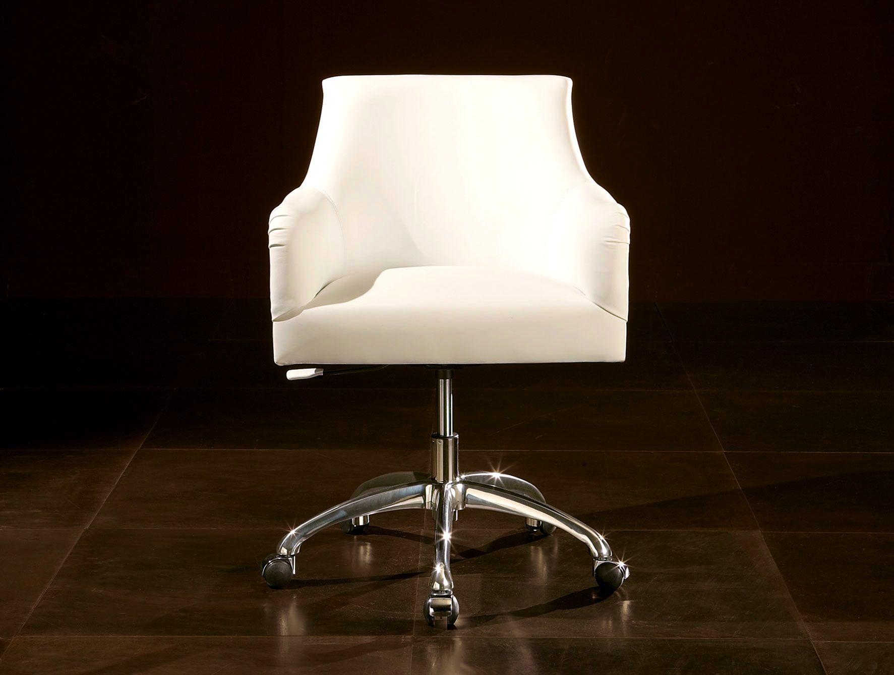 FurnitureAttractive Nella Vetrina Rugiano Guendalina