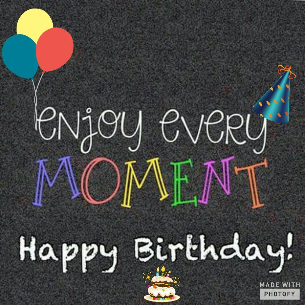 hbd🎂mz  happy birthday text happy birthday greetings