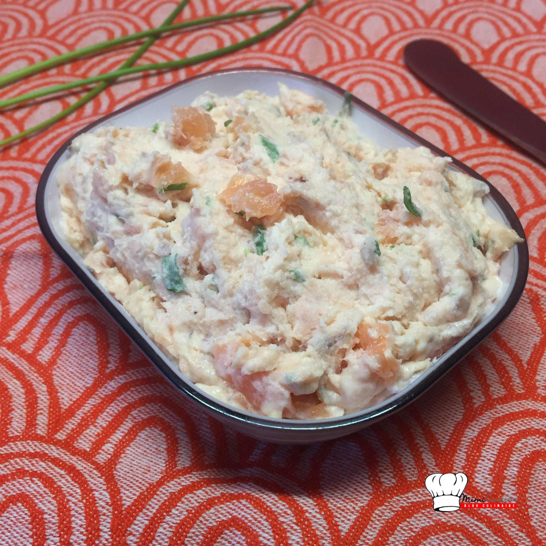 rillettes saumon fum ciboulette recette companion retrouvez mes recettes sucr es sal es. Black Bedroom Furniture Sets. Home Design Ideas