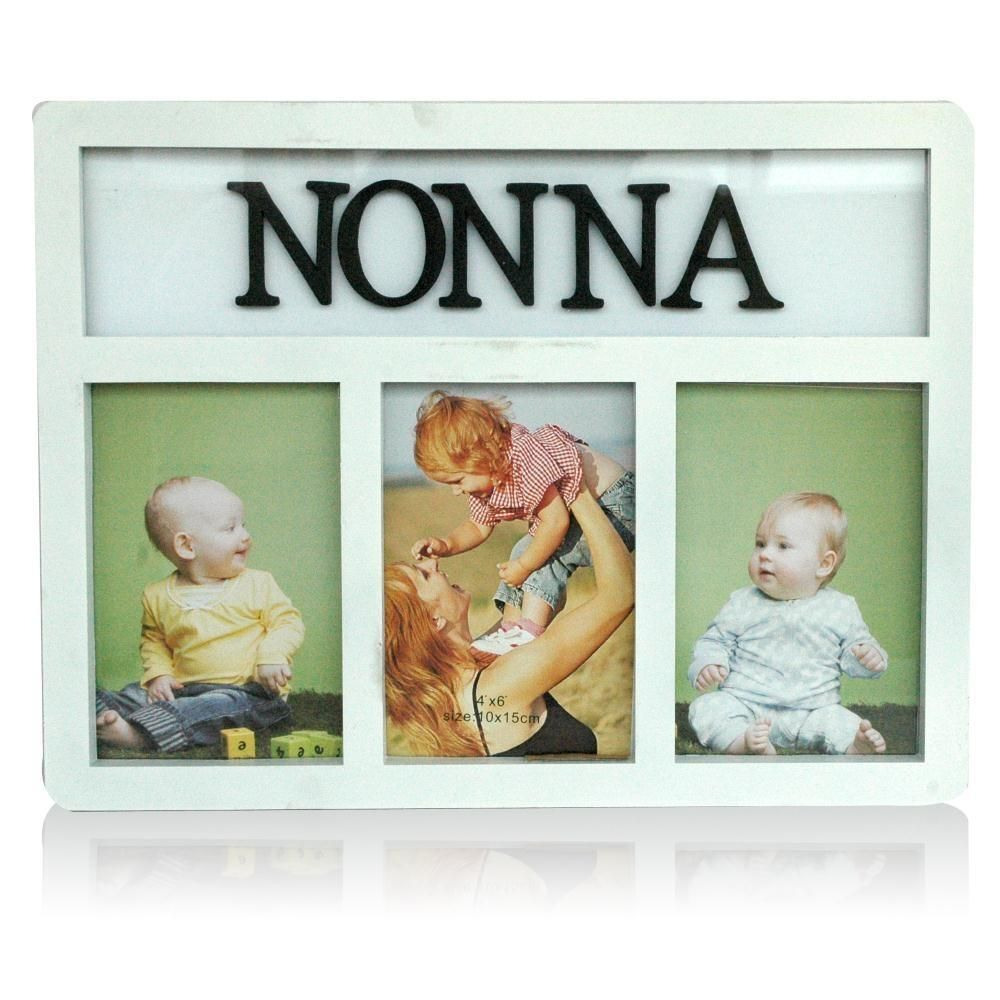 Nonna Picture Frame Collage Frames Indian Gifts Portal