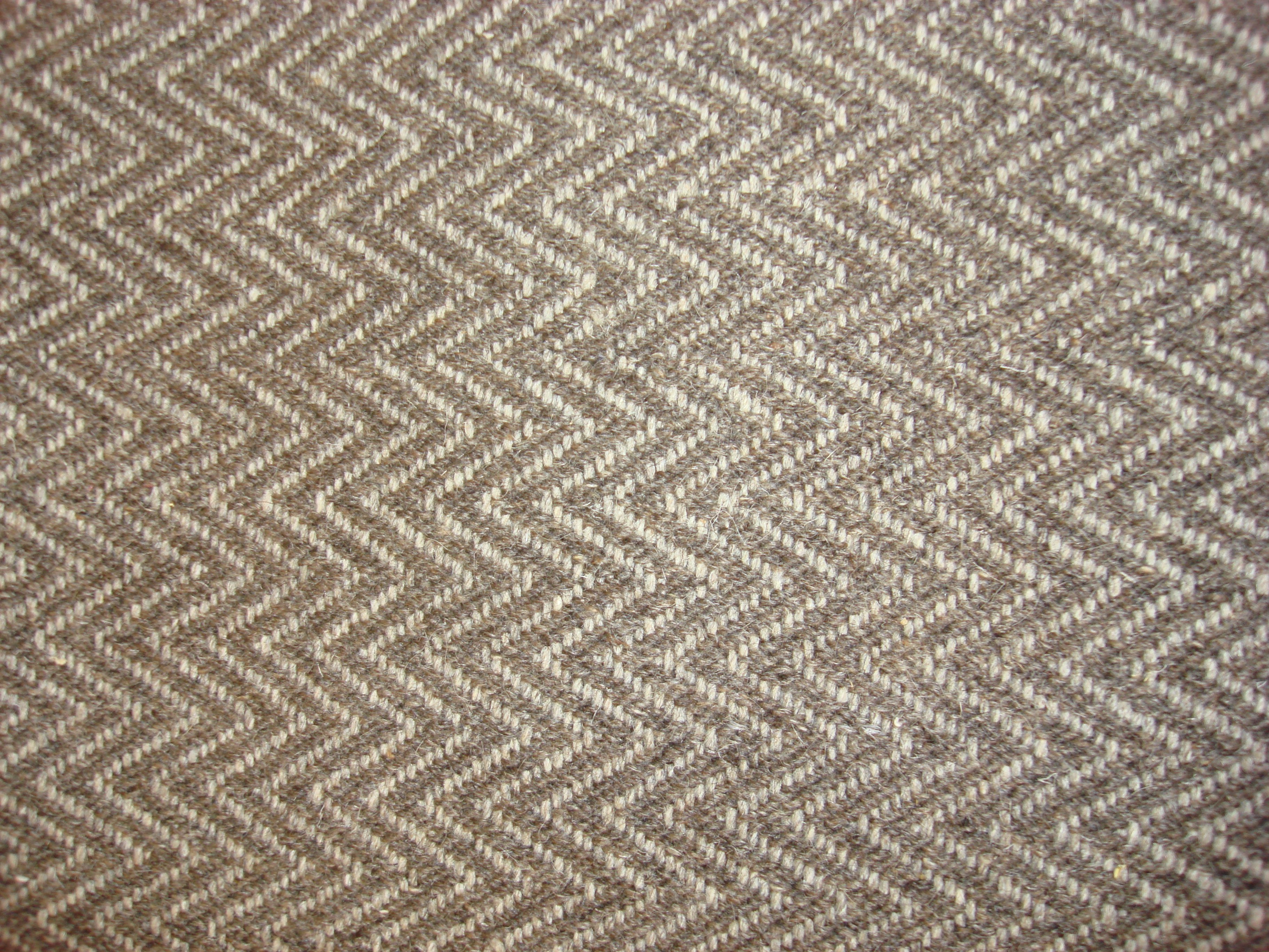 """Style: Aspen / Color: Moose (31) - Beautiful carpet from Riviera Home. Take a look at the other color choice in the """"Aspen"""" style!"""
