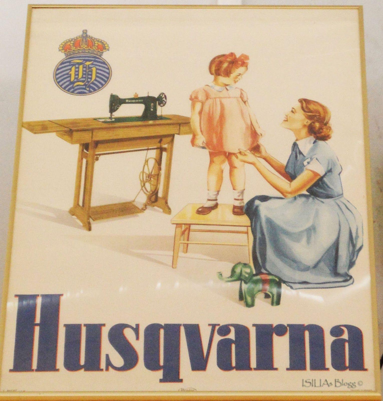 Electra Sew Sewing Fashion Machine Lady Fine Vintage Poster Repro FREE SHIP//USA