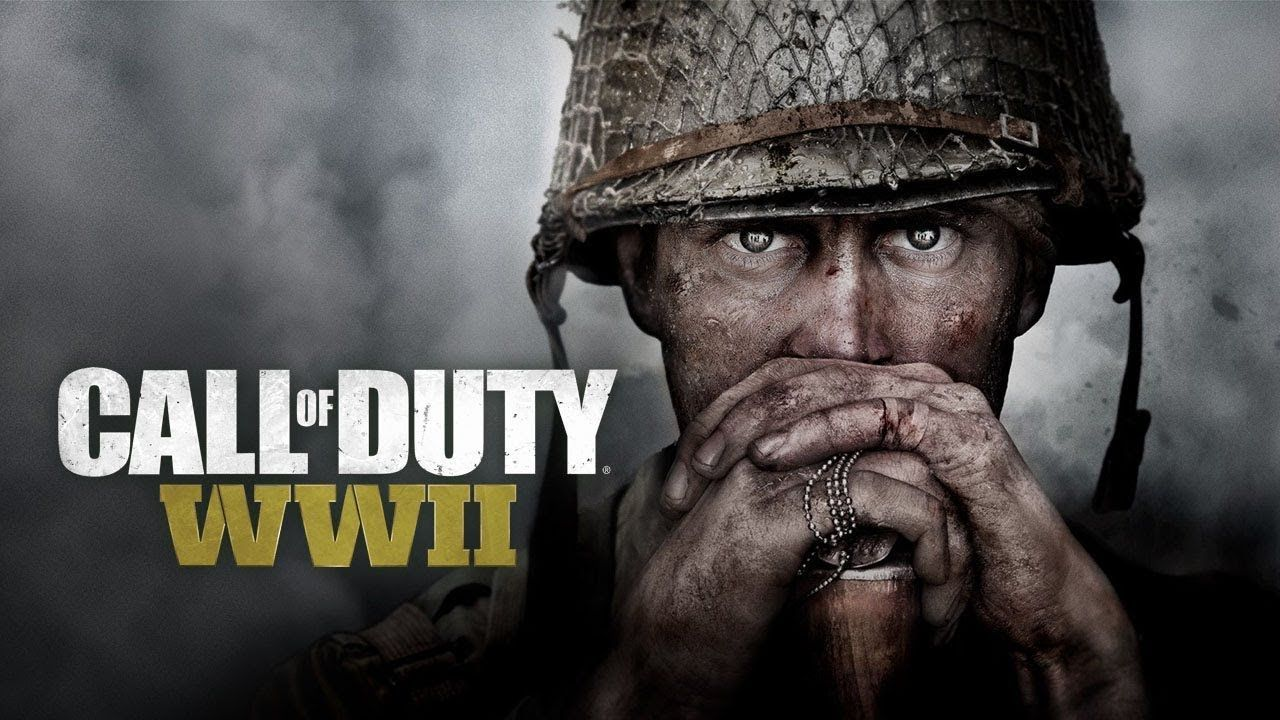 Call Of Duty Wwii Song Hd Wallpaper Call Of Duty Zombies Call Of Duty Black Call Of Duty