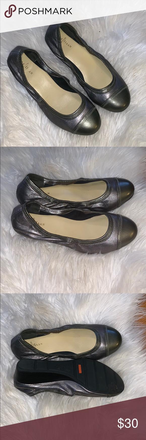 1.5 e shoe size