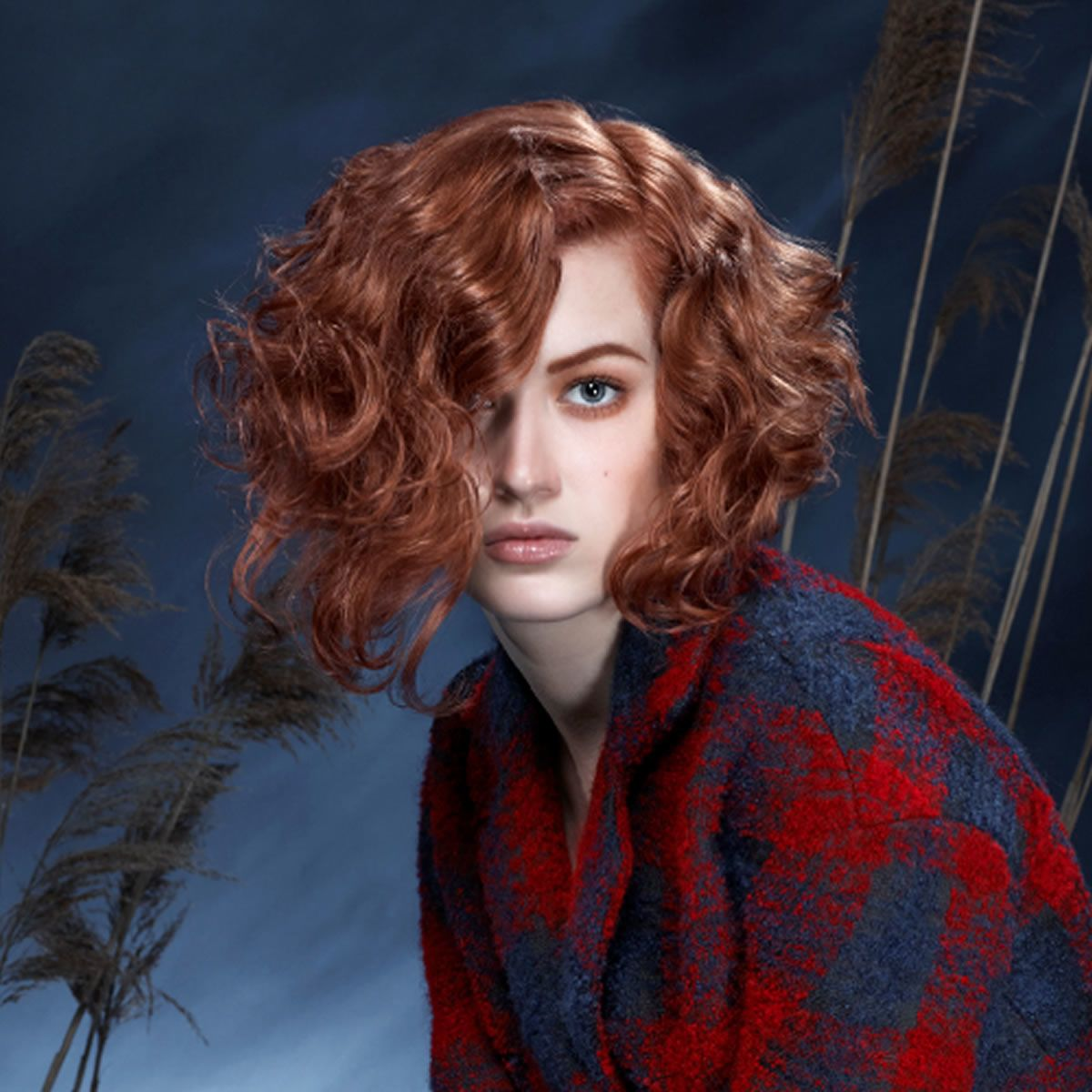 Some stylish curly hair ideas latest hairstyles