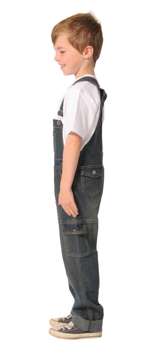79d248c063e3a Vintage wash denim bib overalls for boys | Clothes fashion in 2019 ...