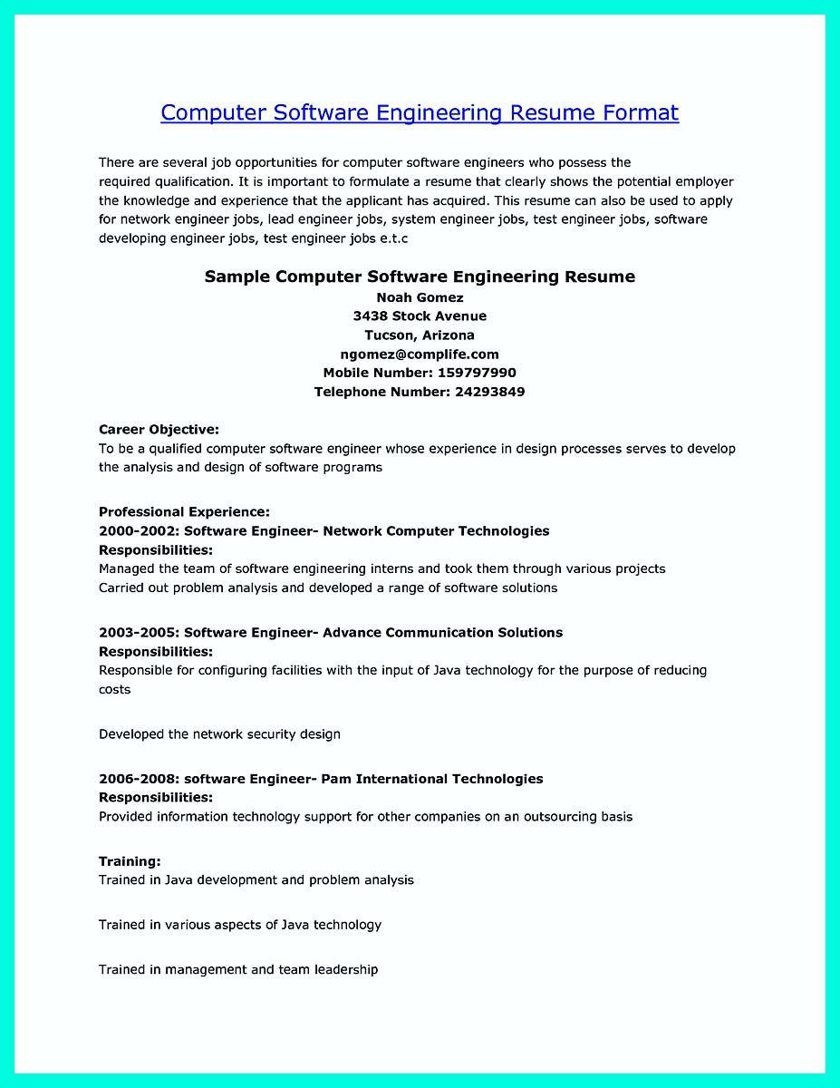 Pin On Resume Template Engineering Resume Resume