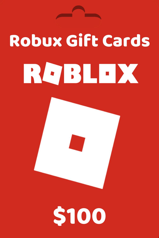Robux Codes Free 2020│ Roblox Rubux Generator Free│Roblox