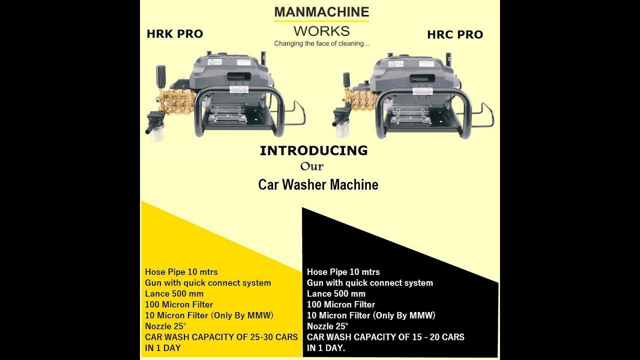 Pressure Car Washer Pump At Best Price In India High Pressure Car
