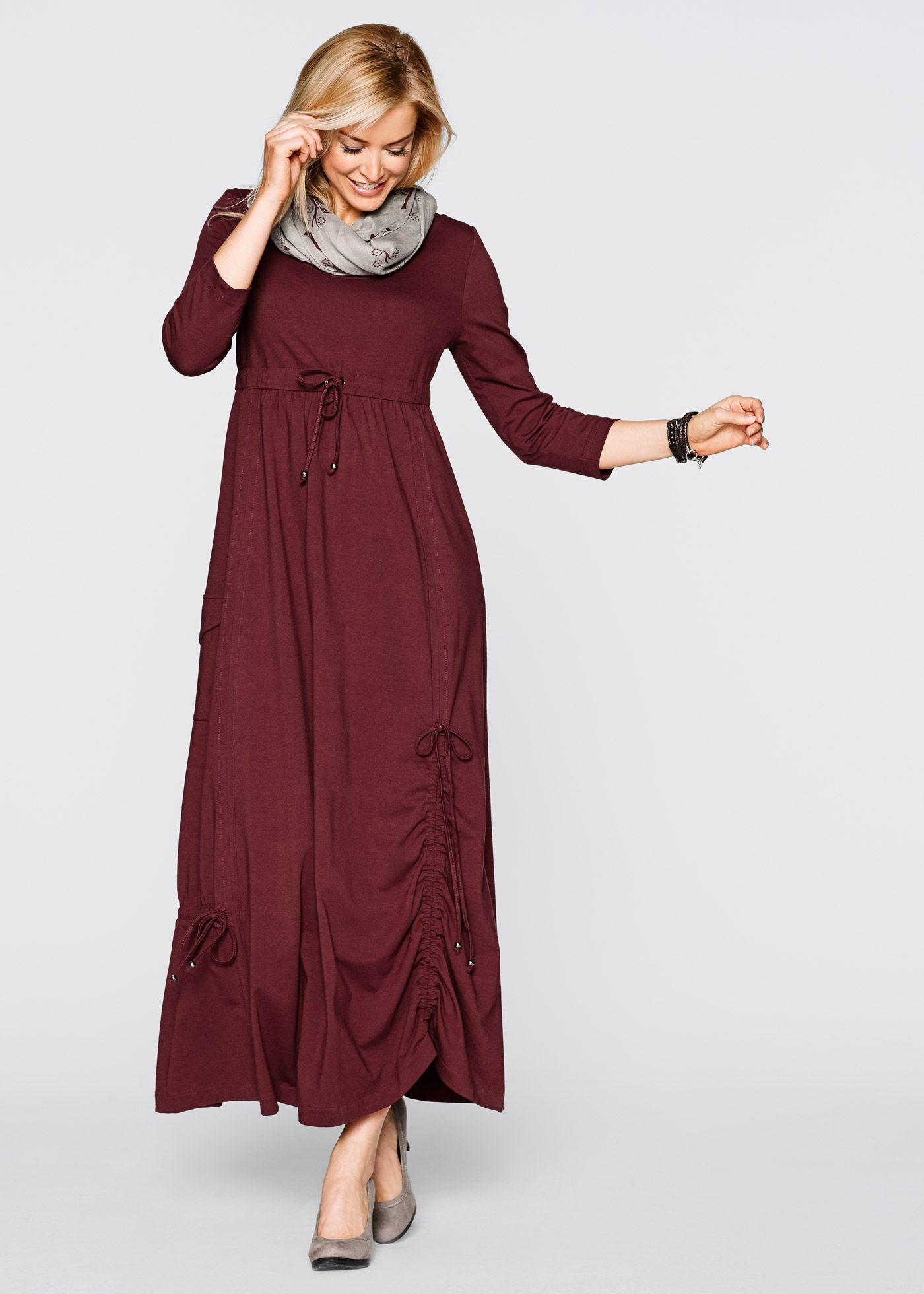 Bonprix hippie kleid