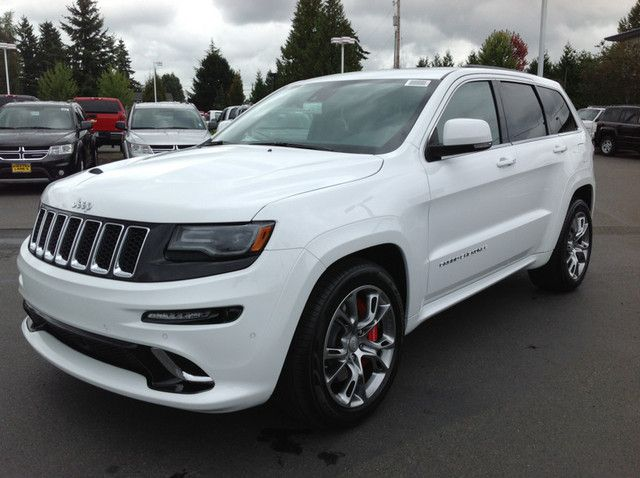 srt8 2014 jeep srt8 2014 white 2014 jeep grand cherokee srt8 cars i like pinterest jeep. Black Bedroom Furniture Sets. Home Design Ideas