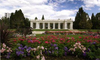d3b49eefc7014fe0ef07143eadea8292 - Marnie's Pavilion Denver Botanic Gardens