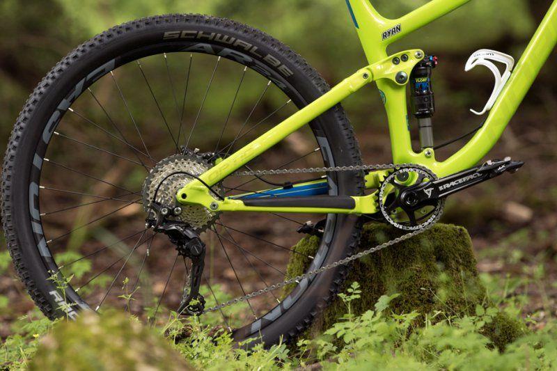 Top 10 Mountain Bike Brands Mountain Bike Brands Mountain