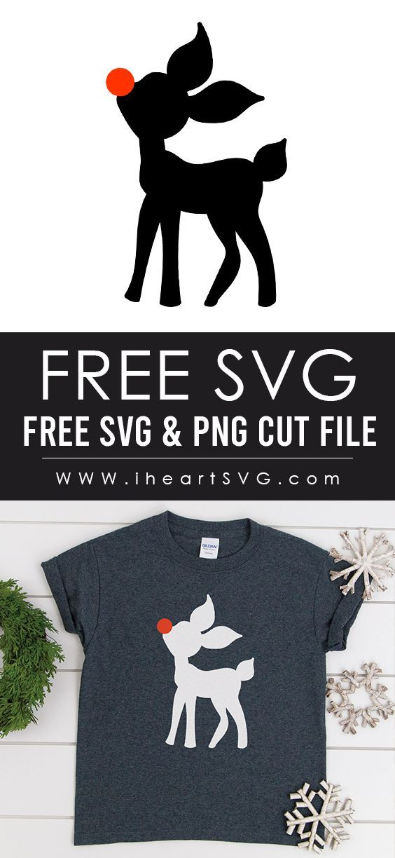 Photo of Free SVG Gallery  | iheart SVG