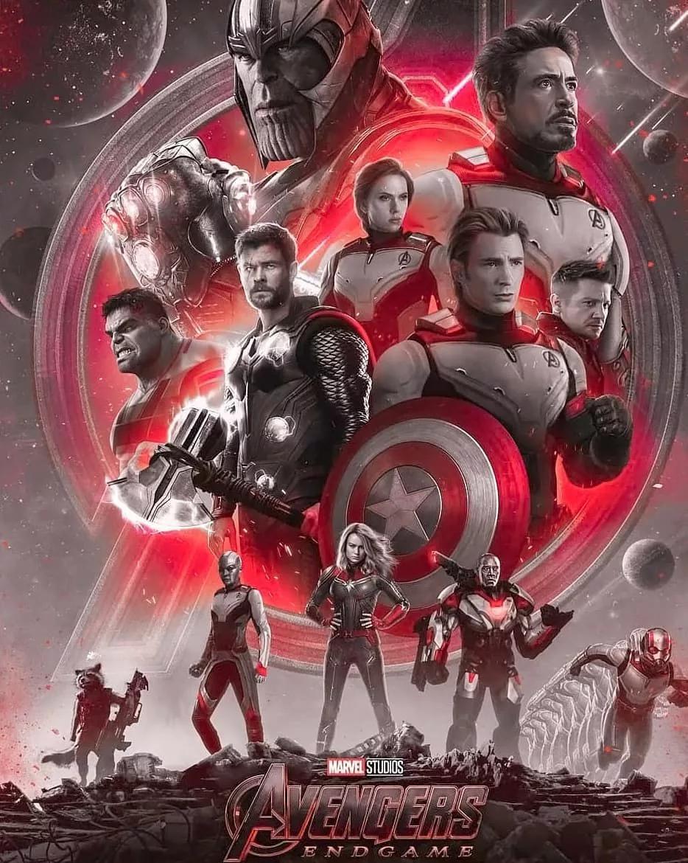 часто выбирают эксклюзивный постер мстители в кино бесплатно