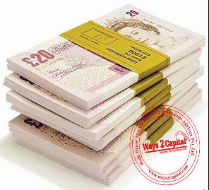 Mr wellington cash loans image 2