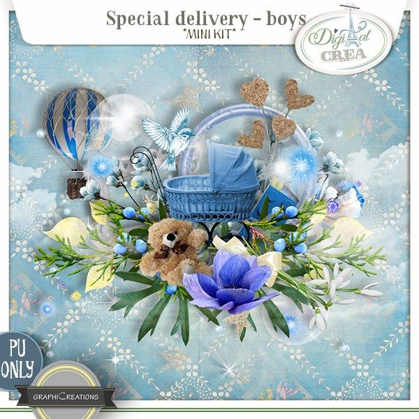 Special Delivery Boys by GraphiCreations http://scrapbird.com/graphic-creations-m-225.html http://digital-crea.fr/shop/index.php?main_page=index&cPath=155_362&zenid=401b775224ce70a97bb5a4af616dffa5 https://www.e-scapeandscrap.net/boutique/index.php?main_page=index&cPath=113_298