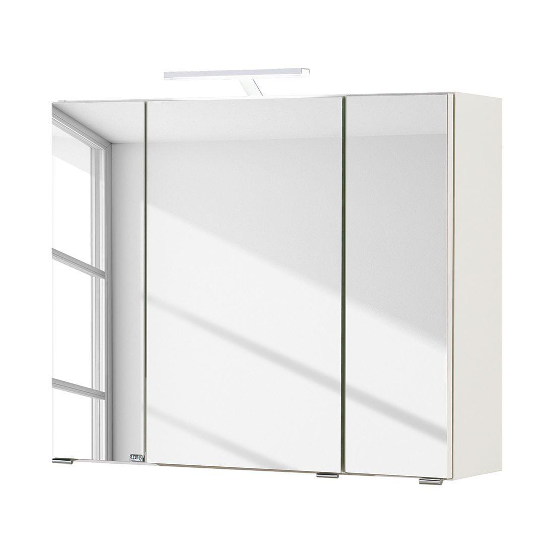 Badmobel Schwarz Weiss Hochglanz Spiegelschrank Badezimmer Gunstig Badmobel Set Mit Waschtisch 80 Cm Ba Spiegelschrank Badezimmer Gunstig Waschtisch 80 Cm