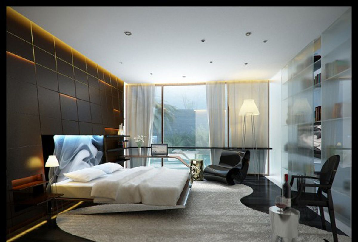 Contemporary Bedroom Designs 2012 bedroom designs 2012 - stunning latest bedroom designs pictures