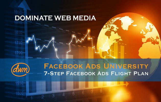 Keith Krance Facebook Ads Blueprint free download   WSO Box ...