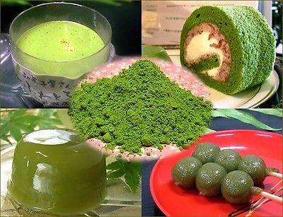 #matcha #health #tea Kyoto Premium Kitchen Grade Matcha 100g (3.52oz) Japanese matcha gr... https://t.co/li2IdDRgOM #eBay #deals #buynow