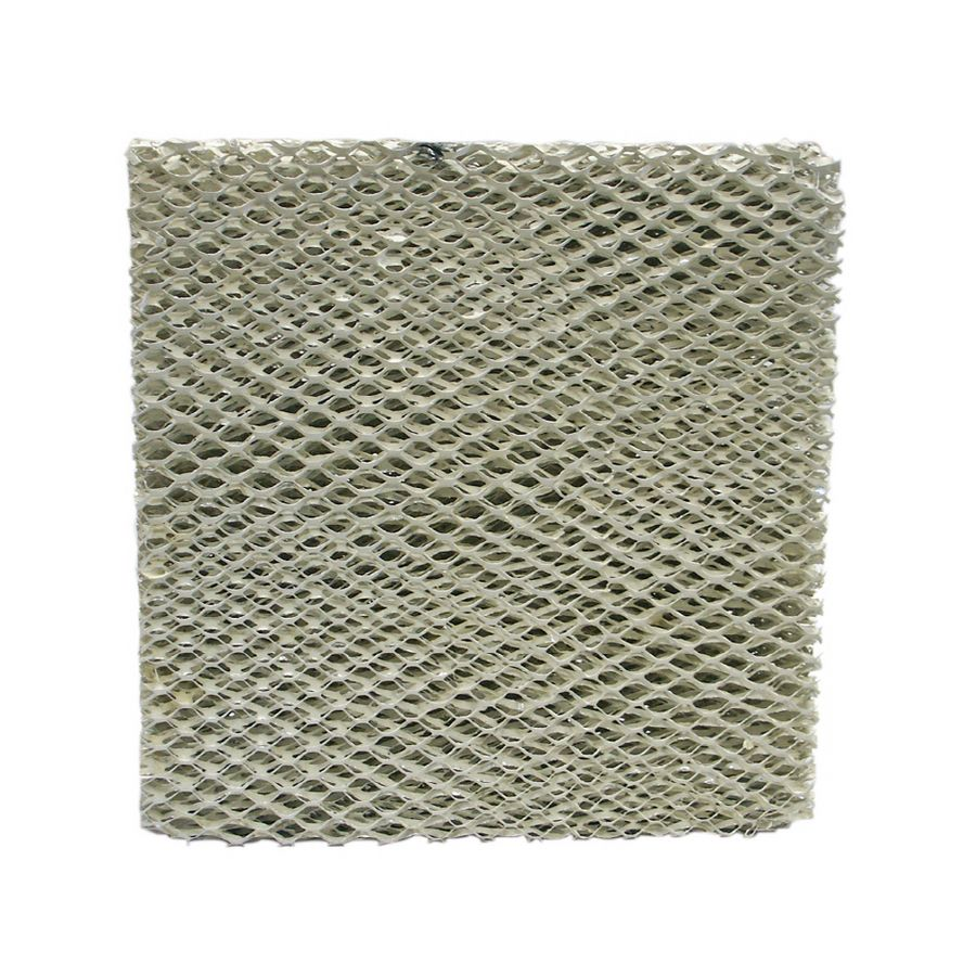 BestAir Replacement Humidifier Filter Humidifier filters