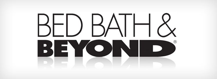 Bedbathandbeyond Wedding Registry.Bed Bath And Beyond Wedding Registry Our Wedding Bath
