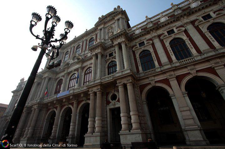 Museo Nazionale Del Risorgimento Italiano.Museo Nazionale Del Risorgimento Italiano Torino Musei Un