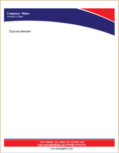 Letterhead templates download at httptemplateinn19 letterhead templates download at httptemplateinn19 letterhead templates for ms word spiritdancerdesigns Gallery