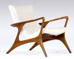 Image Result For Vladimir Kagan Furniture Design