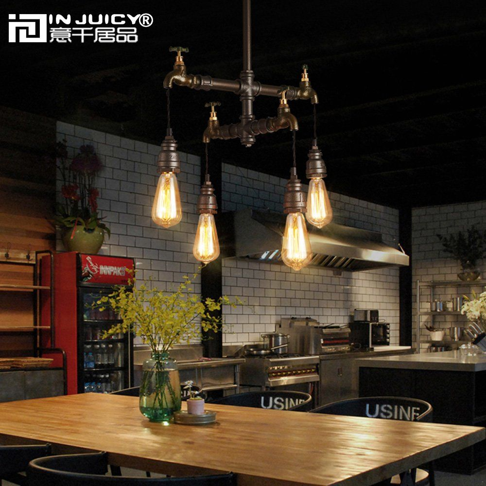 Diy Dining Room Light With Images Dining Room Lighting Diy Dining Room Dining Room Chandelier