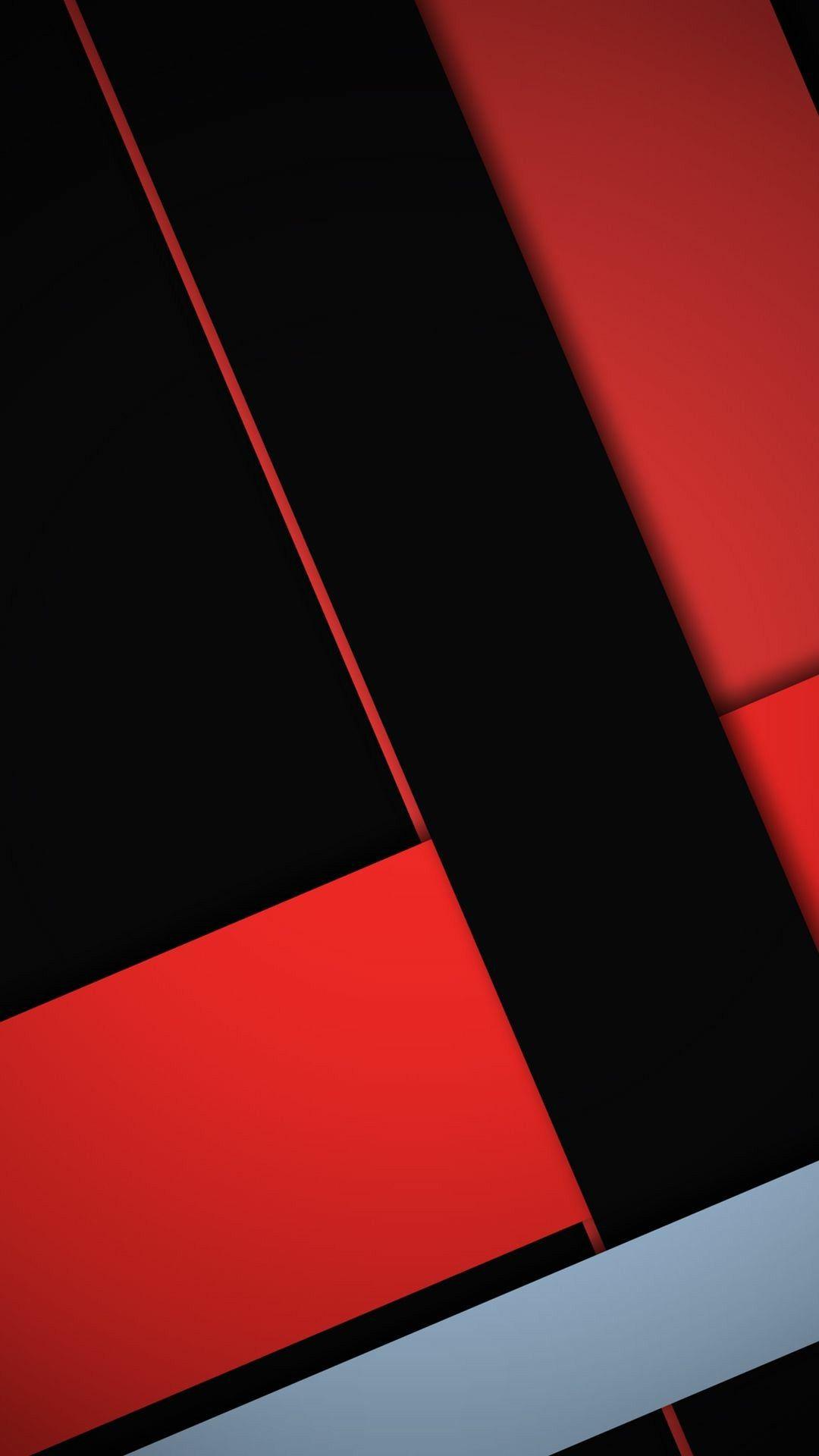 Simple Basic Minimalist Wallpaper Minimalist Wallpaper Simple Wallpapers Material Design