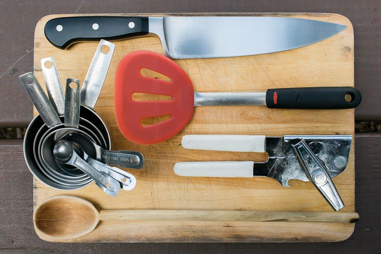 camping cooking gear guide build the ultimate camp kitchen kitchen kitchen essentials on outdoor kitchen essentials id=24240