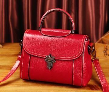 sac en cuir sac en sac en à sac à main cuir cuir main tendance noir 6r5wrdqW