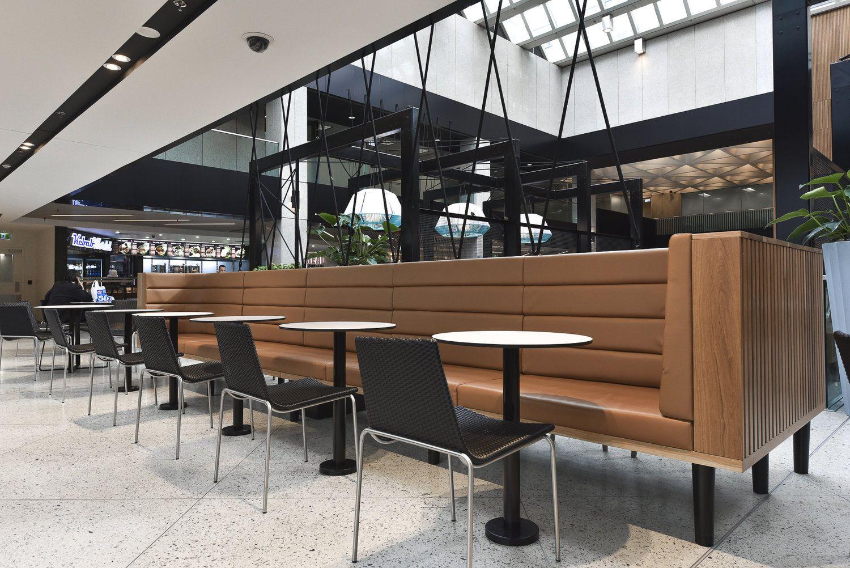 Mtrdc Galleria 6 Jpg Interior Design Studio Interior Architect