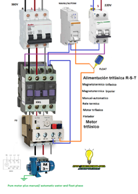 d3b5b32146d312bbfa7df91821628679 Unitrol Touchmaster Delta Wiring Diagram on delta flight routes, delta lga, delta transformer diagram, delta wiring test, delta heater wiring, 3 phase delta diagram, delta system, delta power, delta switches diagram, delta la guardia, delta wiring connection, delta comfort plus, delta y wiring, delta connection diagram, delta and wye wiring, delta global services, delta ad,