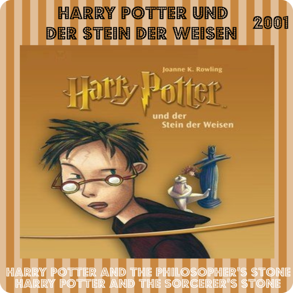 Harry Potter And The Sorcerer S Stone 2001 Harry Potter Movie Posters Harry Potter Poster Harry Potter Movies