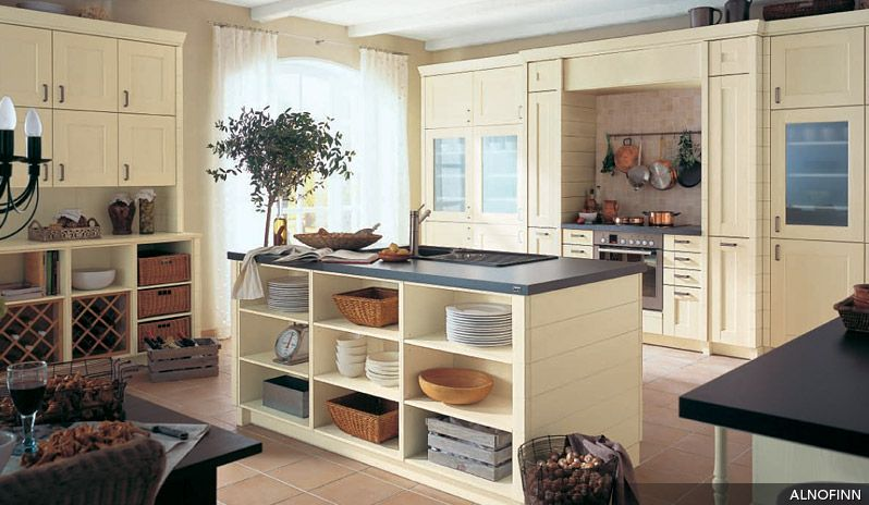 simple country kitchen designs alno finn naturally simple solid