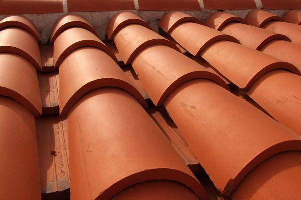 Materiaux Brico Depot Materiaux Et Depot