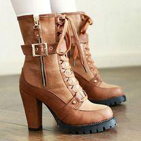 Shop - Women's > Shoes - Page 105 · Storenvy
