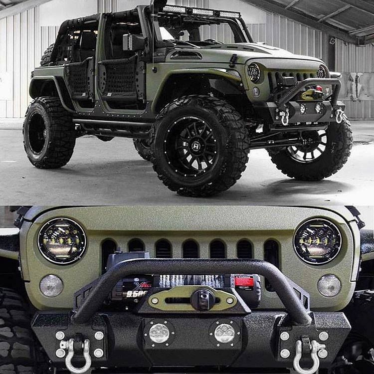 Awt Edition Kevlar Jeep Ready For Action For The Best Customization Team In Texas Call Us 713 682 1085 Dream Cars Jeep Jeep Jeep Wrangler